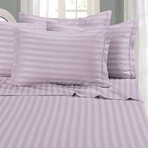Full set bedding